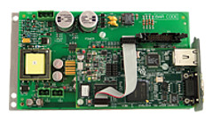 Liebert IntelliSlot 485 Interface Card