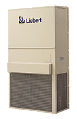 Liebert InteleCool2, Shelter Cooling System, 5.25-17.5kW